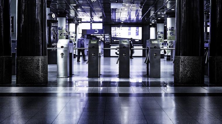 Thumb airport 1845302 1280