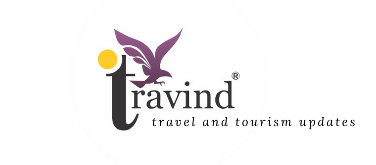 Thumb travel and tourism update