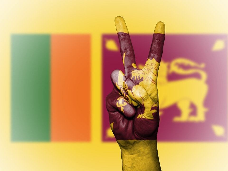 Thumb sri lanka news travind updates