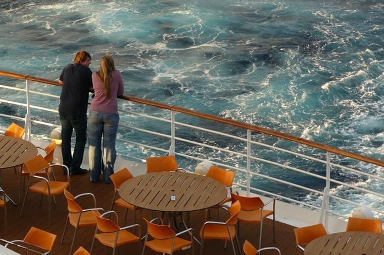Standard Cruise