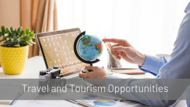 travel-and-tourism-career-opportunities