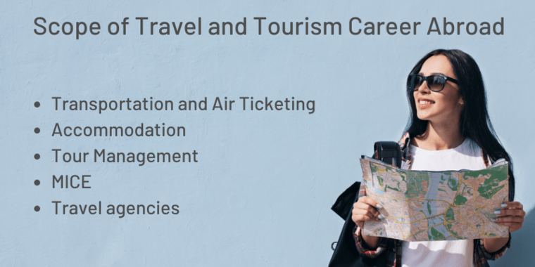 travel-and-tourism-career-abroad