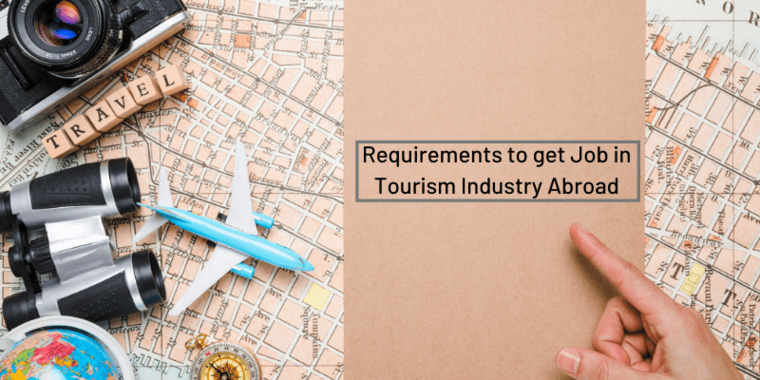 job-in-tourism-industry-abroad