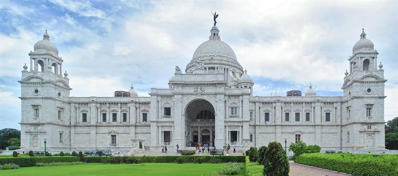 Thumb kolkata best tourist places in west bengal victoria hall